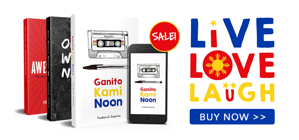 live love laugh ebook pack