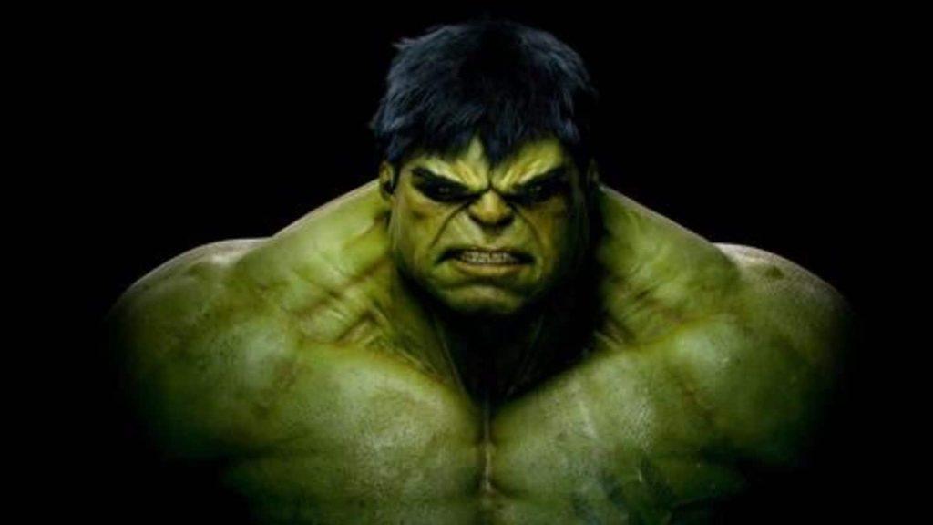 teacher anger